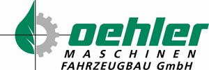 oehler-logo