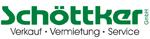 schoettker-gmbh-logo