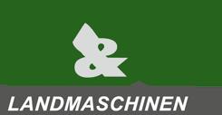 Land- und Kraftfahrzeugtechnik GmbH